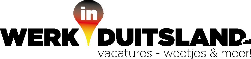 logo-werk-in-duitsland